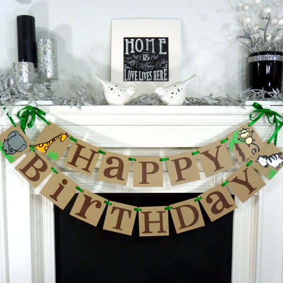 Lucky / St. Patricks Day / Irish Sign / Decoration Banner