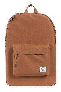 HERSCHEL Classic Backpack, Caramel