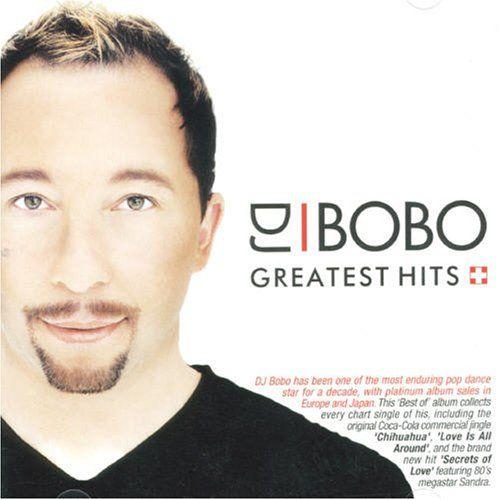 Greatest Hits Mixed By Dj Bobo Eq Music Singapore Https Www Dp B000icl3is Ref Cm Sw R Pi Dp U X Px71cbntrjnb9 Greatest Hits Dj Album Sales