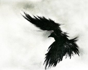 crows landing black girls personals For more information on the living with wildlife series its coal-black coloring methods to disperse crows from a night roost include.