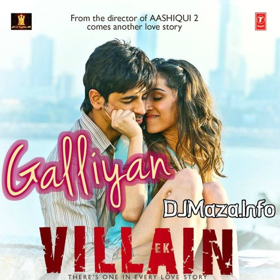 free  hindi movie songs mp3 format