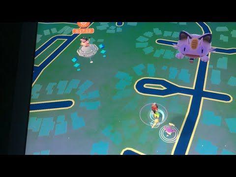 Pokemon Go Entei Raid Hour Shiny Catch How To Fast Catch Legenda In 2021 Pokemon Go Pokemon How To Fast