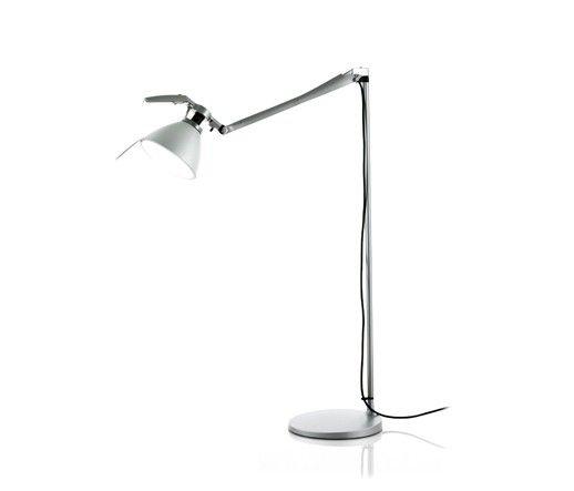 Fortebraccio Floor Metal Unique Floor Lamps Floor Lamps Uk Floor Lamp