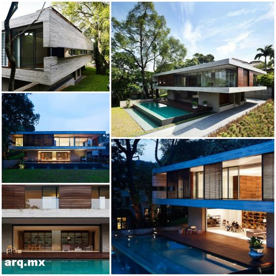 Feng shui and patio on pinterest - Arquitectura feng shui ...