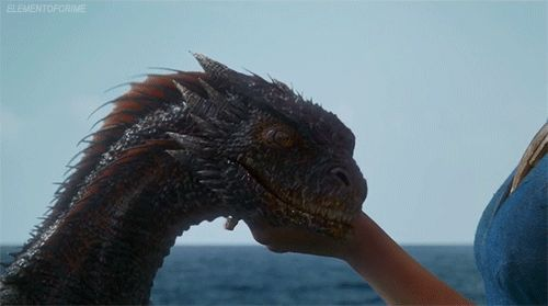 19 luttes que seuls les fans de Game of Thrones comprendront