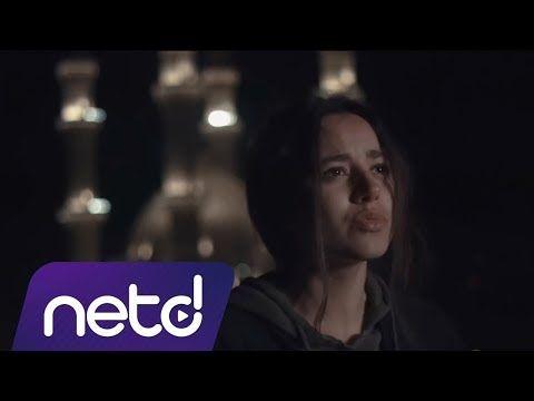 Tbilisi Horosho Muzik Muzik Videolari Musica