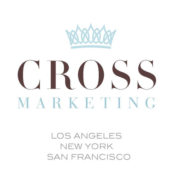 Cross Marketing Public Relations