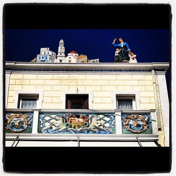 lewnidas #greece #karpathos #hellas #greek #promote #instalovers #olymposkarpathou #diafani http://instagram.com/p/MixKhfH0wR/?modal=true