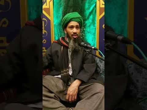Le Temps S Accelere Inexorablement Sohba Par Shaykh Omar Kone Youtube Soufi Accelere Education