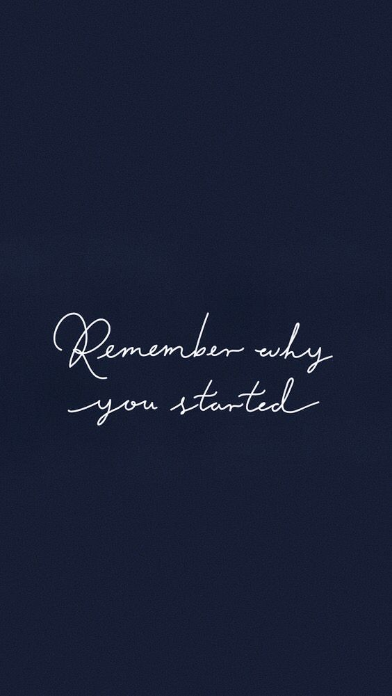 remember #wallpaper #iphonewallpaper #background #sayings ...