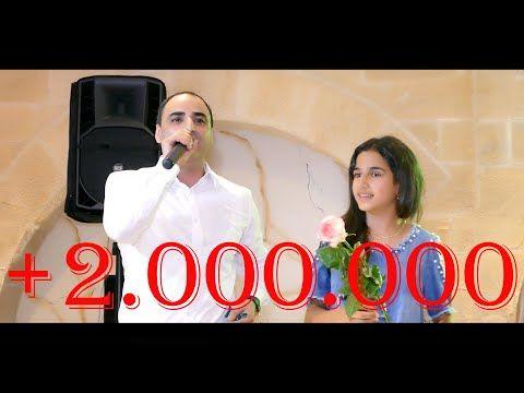 Ishxan Rozalina Davrisheva Prod By Araik Muzikant 2017 Kamera Limar Video Youtube Video Editing Music Video