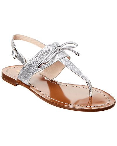 51 Summer Sandals That Will Inspire You This Summer shoes womenshoes footwear shoestrends