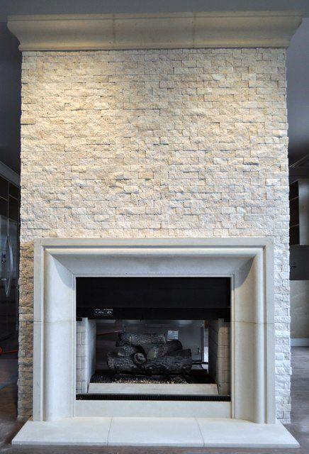 Top 70 Best Stone Fireplace Design Ideas Rustic Rock Interiors