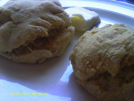 запечённая курица с картошкой рецепт с фото