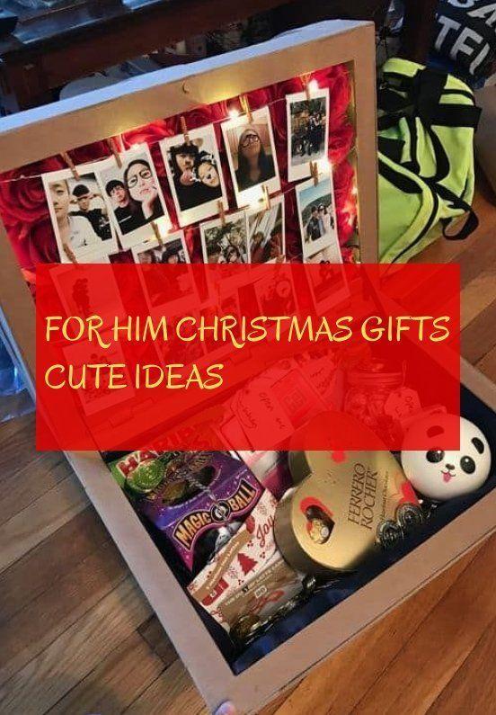 Envoltura Christmas Gifts Videos Christmas Gifts Christmas Gifts Office Chr Christma Christmas Presents For Him Christmas Gift Videos Parents Christmas
