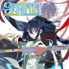 Spiritpact - Trọn bộ
