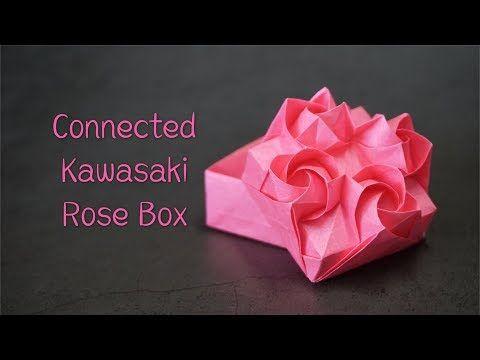 Magic Cube Rose Diagram Instructions | 360x480