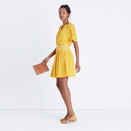 Adorable Fashion Ideas