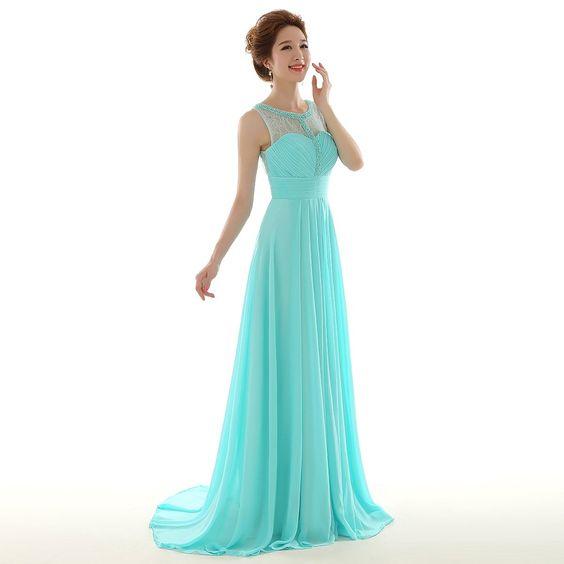Robe de soiree longue amazon la mode des robes de france for Robes de mariage designer amazon