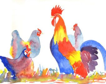 https://www.etsy.com/es/search/art-and-collectibles?q=rooster