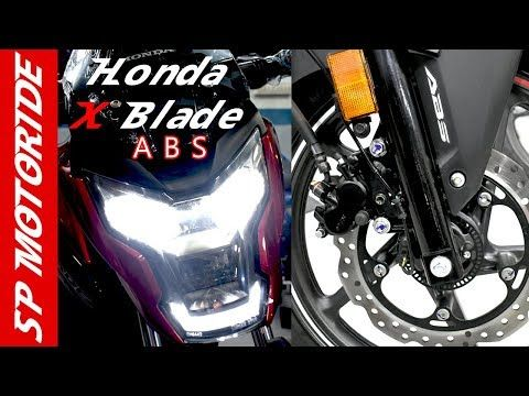 Check Out Honda X Blade Bike Price Mileage Reviews Images Specifications New Model And More At Autox In 2020 Bike Prices Honda Bike