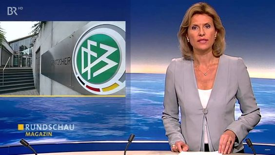 Anouschka Horn   Rundschau-Magazin   03.11.2015