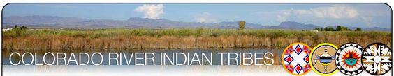 Colorado River Indian Tribes Visit us. buckweed.org. Pinned by indus® in honor of the indigenous people of North America who have influenced our indigenous medicine and spirituality by virtue of their being a member of a tribe from the Western Region through the Plains including the beginning of time until tomorrow.