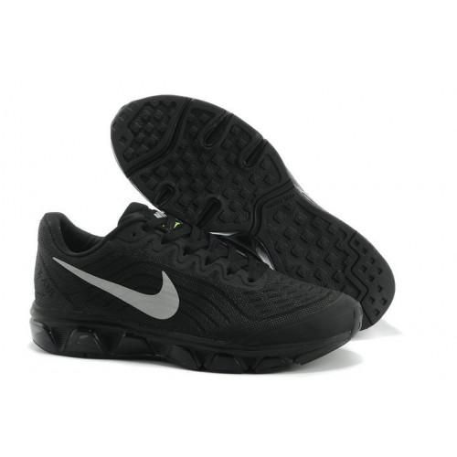 nike air max 90 moirage - New Nike Free 2015 Black White http://www.nikesseries.com/2015-new ...