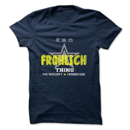 FROHLICH - #diy tee #tumblr tee. FROHLICH, nike hoodie,sweater and leggings. GET IT NOW =>...
