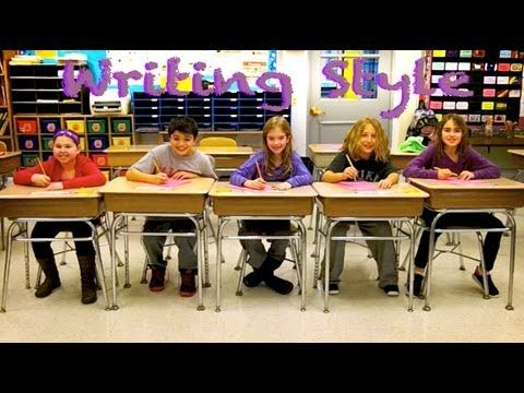 types of persuassive essays Find and save ideas about examples of persuasive writing on pinterest | see more ideas about persuasive text examples, persuasive writing and persuasive examples.