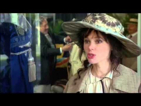Coco chanel 2008 spanish parte 2 miniserie
