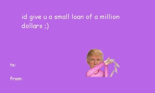 Funny Valentines Day Pictures And Cards 72 Pics In 2020 Funny Valentines Cards Funny Valentine Memes Valentines Memes