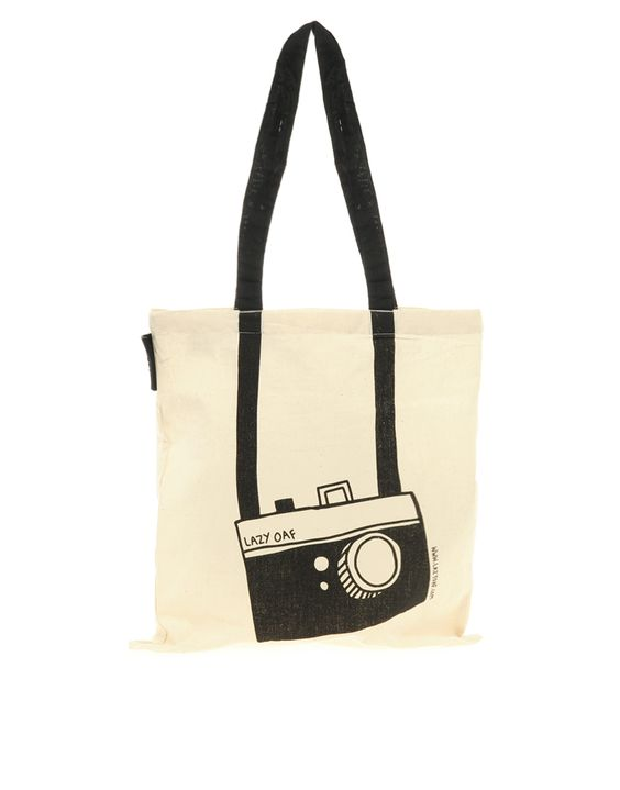 Camera Shopper / Lazy Oaf: Camera Tas, Camera Reminds, Camera Design, Adorable Camera, Camera Shopper, Camera Shopping, Camera Bags, Camerashopper