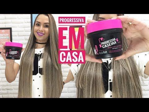 Pin De Maynara Oliveira Em Hair Diy Em 2020 Com Imagens Cabelo