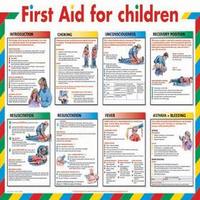 pics for gt first aid pictures for kids