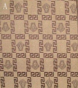 versace fabric louis vuitton fabric coach fabric gucci fabric upholstery designer fabric car. Black Bedroom Furniture Sets. Home Design Ideas