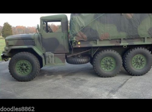 List of Synonyms and Antonyms of the Word: m35 deuce parts