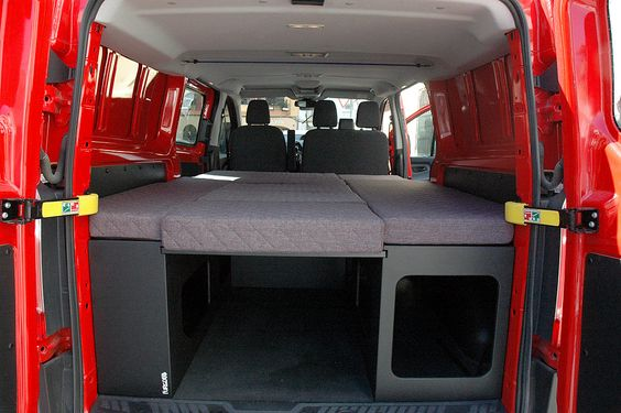 ford transit custom camper 0 van dwelling pinterest. Black Bedroom Furniture Sets. Home Design Ideas
