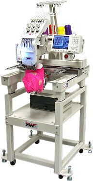 Embroidery Machines And Embroidery On Pinterest