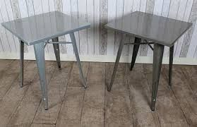 table cafe style - Google Search
