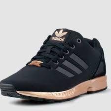 Adidas ZX köpa