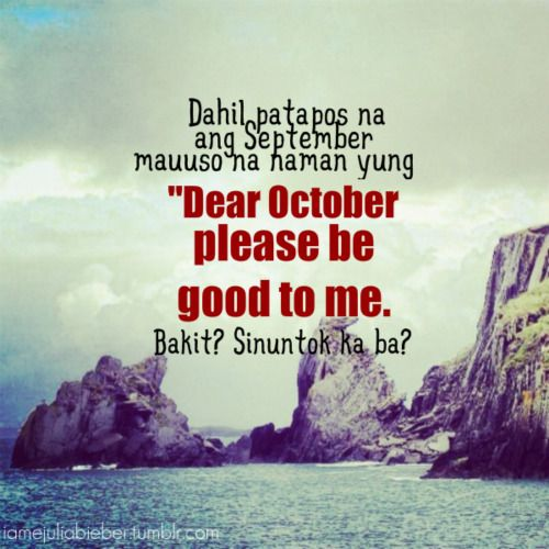 Hello September Sayings Tumblr Hello September Quotes Hello September September Quotes