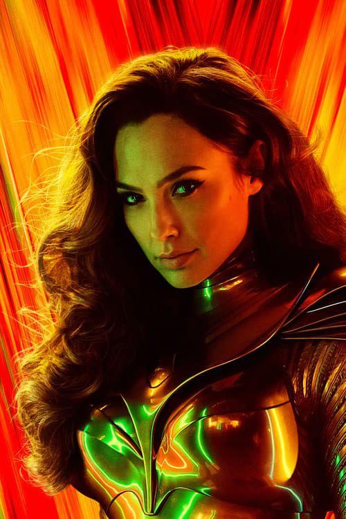 Wonder Woman 1984 Film Complet En Streaming Vf Stream Complet Wonderwoman1984 In 2020 Wonder Woman Gal Gadot Wonder Woman Gal Gadot