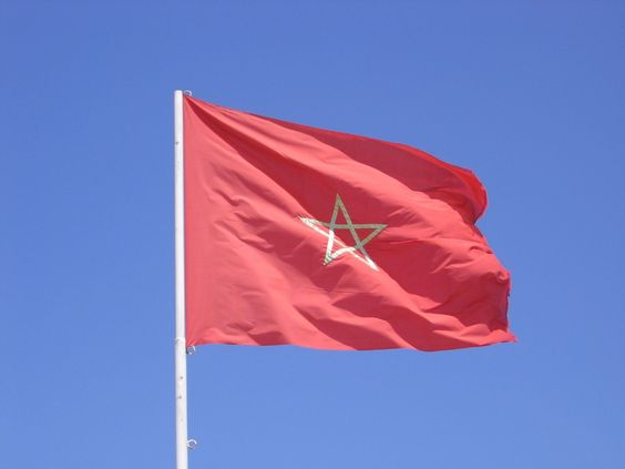 /Marrocos