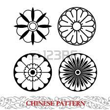 Image result for chinese geometric patterns