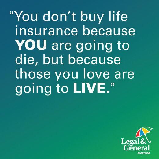 Cheap Term Life Insurance Without Giving Up Coverage Life