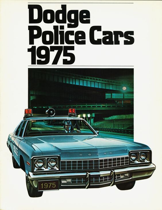 1978 Ford Fairmont Police Car.  Fordu0027s Newest Compact Police Unit  | Vintage Police Vehicles | Pinterest | Police cars Ford and Cars  sc 1 st  Pinterest & 1978 Ford Fairmont Police Car.