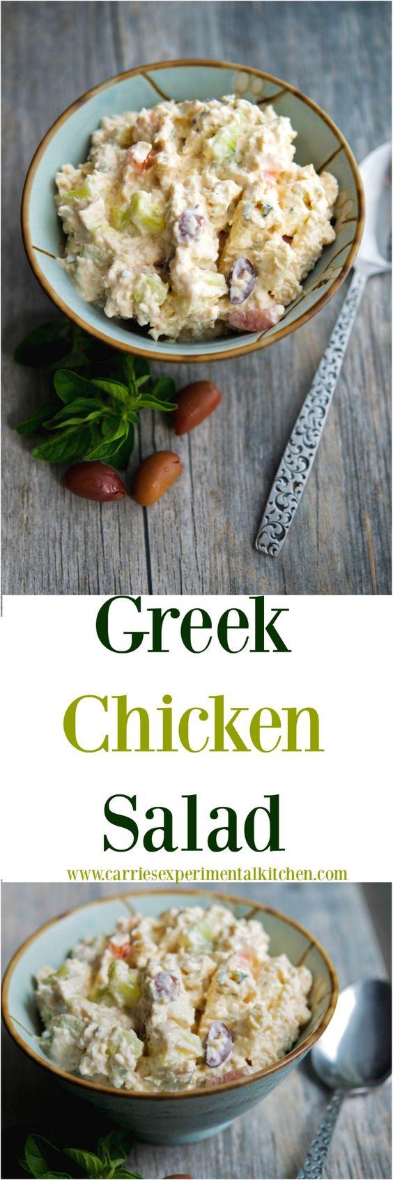 ... boneless chicken breast chicken feta lemon cheese boneless chicken