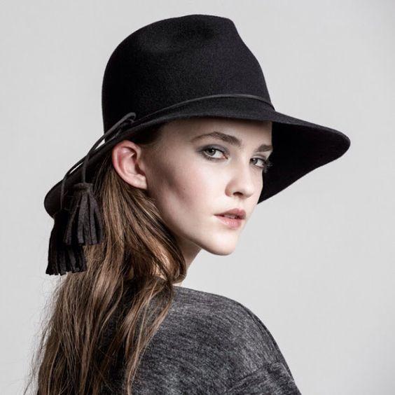 Chapéu / hat