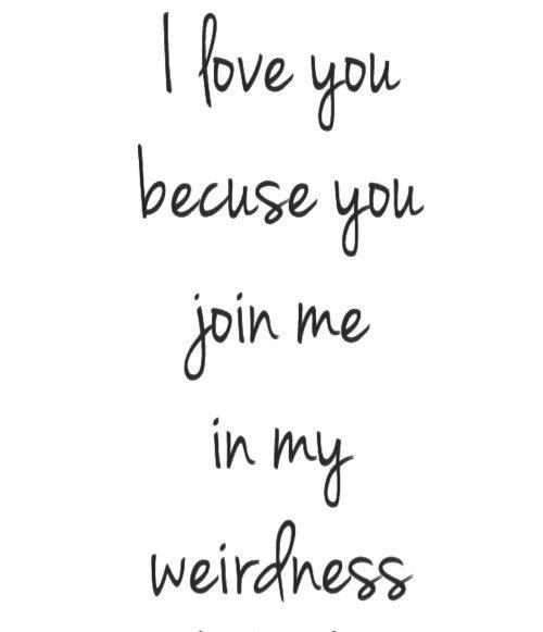 Sweet Things To Sent Your So Or Crush Cheesy Love Quotes Love Quotes For Her Love Quotes For Him